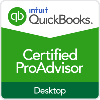 3_proadvisor_desktop - Copy